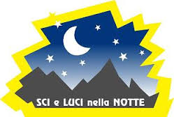 SciELuciNellaNotte2015