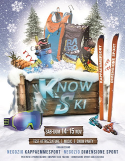 evento-knowski-2015 thumb
